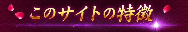 赤魔導士*Bijouの特徴