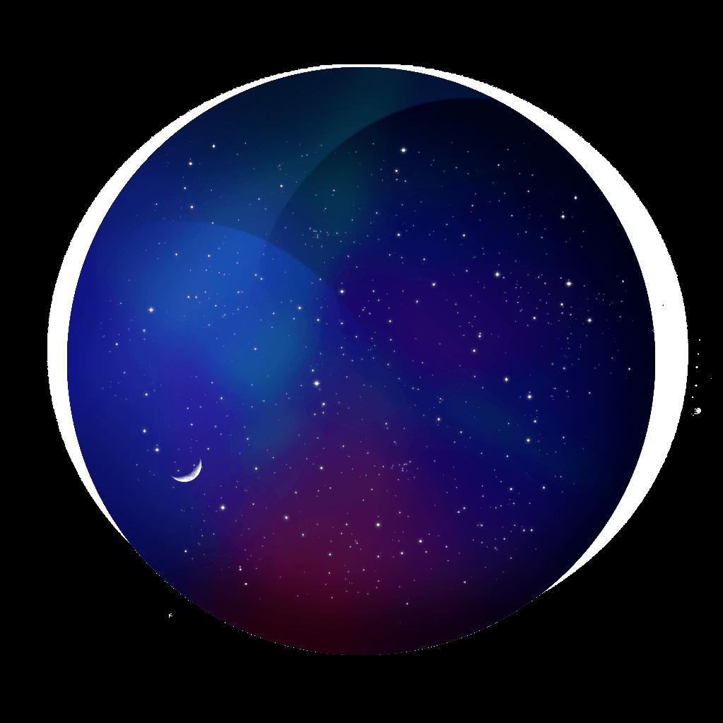 マンダリン 水晶 玉子